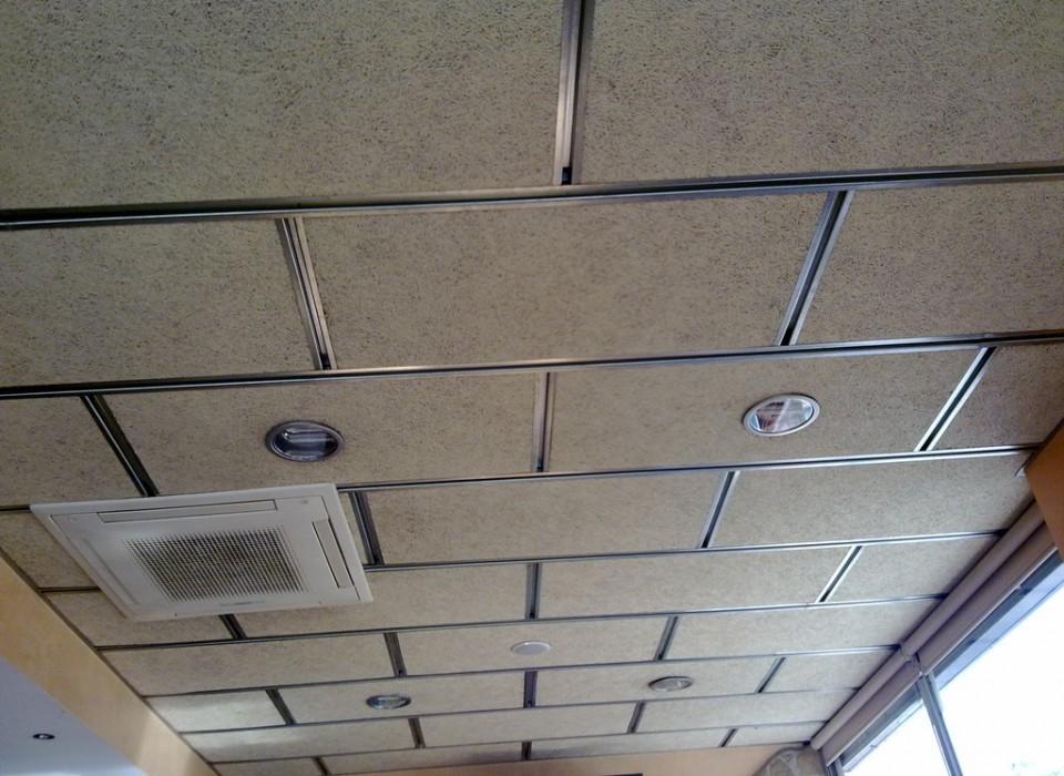 Falsos techos registrables sabadell - Falsos techos registrables ...