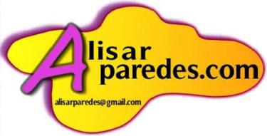 alisarparedes.com